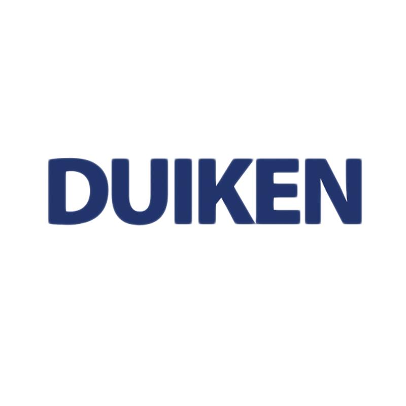 Logo duiken magazine